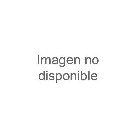 DISCOS DE PULIR COMPATIBLES CON POP ON 12mm  40 DISCOS